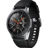 Smartwatches Samsung Galaxy Watch 46mm Bluetooth