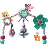 Pushchair Toys Tiny Love Tiny Princess Tales Sunny Stroll