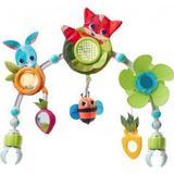 Pushchair Toys Tiny Love Meadow Days Sunny Stroll
