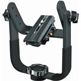 Manfrotto 393