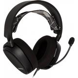 Arctis 3 Headphones & Gaming Headsets SteelSeries Arctis 3 Console Edition