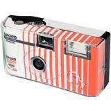 Single-Use Camera Ilford XP2