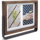 Photo Frames Umbra Axis Multi 29.2x24.1cm Photo frames