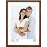 Photo Frames Deknudt Frames S44CH3 20x30cm Photo frames