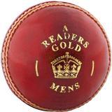 Balls Readers Gold A