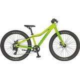 Kids' Bikes Scott Roxter 24 2019 Kids
