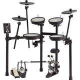 Drum Kit Roland TD-1DMK