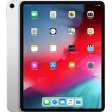 "Ipad 7 Tablets Apple iPad Pro 12.9"" 256GB (2018)"