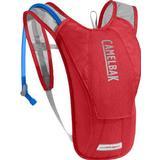 Backpacks Camelbak Hydrobak - Racing Red/Silver