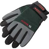 Gardening Gloves on sale Bosch Gardening Gloves (F016800314)