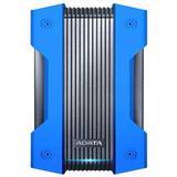 HDD Hard Drives Adata HD830 5TB USB 3.1