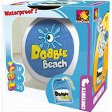 Board Games Dobble Beach