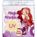 invisibobble Magic Mermaid 3-pack