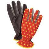 Gardening Gloves on sale Wolf-Garten GH-BA 7