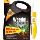Herbicides on sale Weedol Ultra Tough Weed Killer 5L