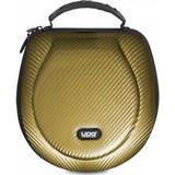 Headphones & Gaming Headsets UDG U8202