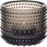Candle Holders Iittala Kastehelmi 6.4cm Candle holder