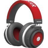 Headphones & Gaming Headsets Denver BTH-250