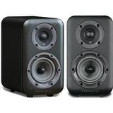 Speakers Wharfedale D320