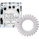 Hair Ties on sale invisibobble Beauty Collection Original 3-pack