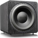 Speakers SVS SB-3000