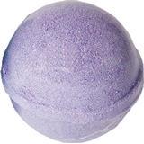 Bath Bombs Mini-U Purple Bang Fizzy Pow Bath Bomb 50g
