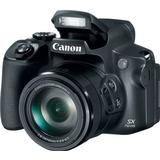 Bridge Camera Canon PowerShot SX70 HS