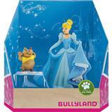 Toy Figures Bullyland Disney Cinderella Pack