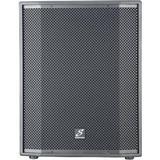 Speakers Studiomaster Venture 18SA