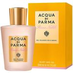 Acqua Di Parma Rosa Nobile Velvety Bath & Shower Gel 200ml