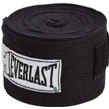 Martial Arts Protection Everlast Hand Wrap