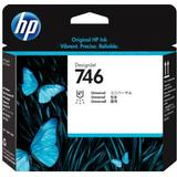 HP 746 (P2V25A)