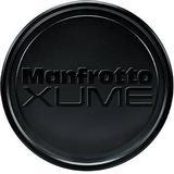 Manfrotto XUME Lens Cap 58mm Front lens cap