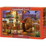 Castorland Evening in Provence 1000 Pieces