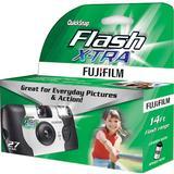 Single-Use Camera Fujifilm QuickSnap Superia