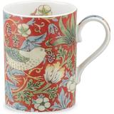Cups Royal Worcester Strawberry Thief Cup 35 cl