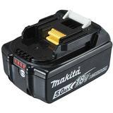 Batteries & Chargers Makita BL1850