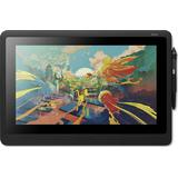 Graphics Tablets Wacom Cintiq 16