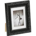 Walther Barock 15x20cm Photo frames