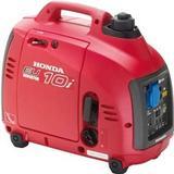 Generators Honda EU10i
