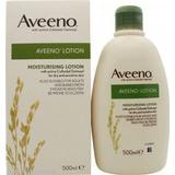 Skincare Aveeno Moisturising Body Lotion 500ml
