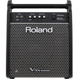 Drum Amplifiers Roland PM-100