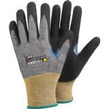 Work Gloves Ejendals Tegera 8807 Work Gloves
