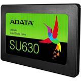 Adata Ultimate SU630 ASU630SS-240GQ-R 240GB