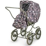 Pushchair Covers Elodie Details Raincover Midnight Bells
