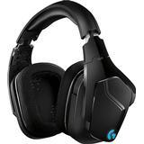 Headphones & Gaming Headsets Logitech G635 LightSync