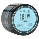 American Crew Fiber Wax 150g