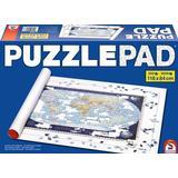 Schmidt Puzzle Pad 500-3000 Pieces