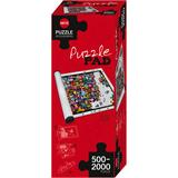 Heye Puzzle Mat 500-2000 Pieces