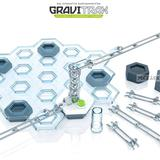 Marble Runs GraviTrax Expansion Lift